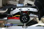 Mitsubishi Pajero Sport 2