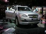 2007 Bangkok International Motor Show - Yawn (Chevrolet_Captiva_2.jpg)
