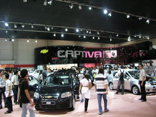 2007 Bangkok International Motor Show - Yawn (Chevrolet_exhibit.jpg)