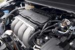 Honda Freed Engine