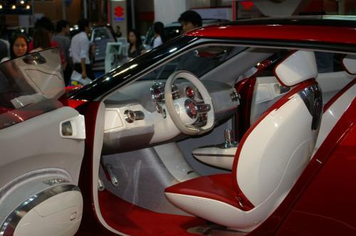 Hyundai_Concept_10