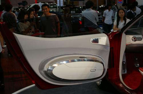 Hyundai_Concept_12