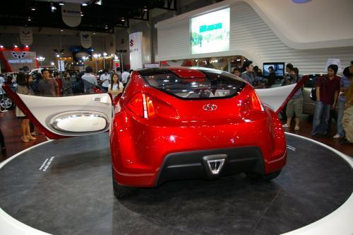 Hyundai Concept 13