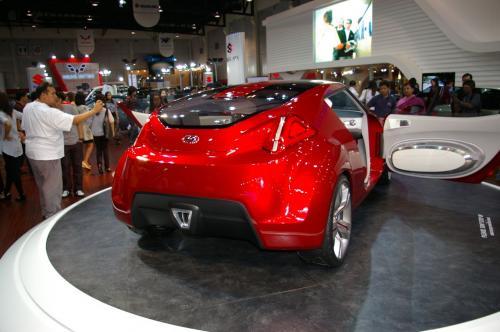 Hyundai Concept 14