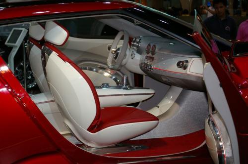 Hyundai_Concept_17 | bkkAutos.com