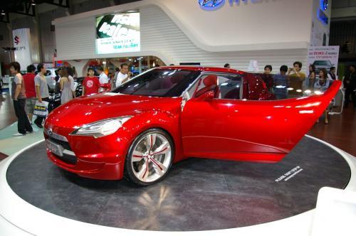Hyundai_Concept_8