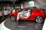 Hyundai_Concept_9