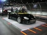 More Thailand International Motor Expo 2006 Photos - Spyker C8