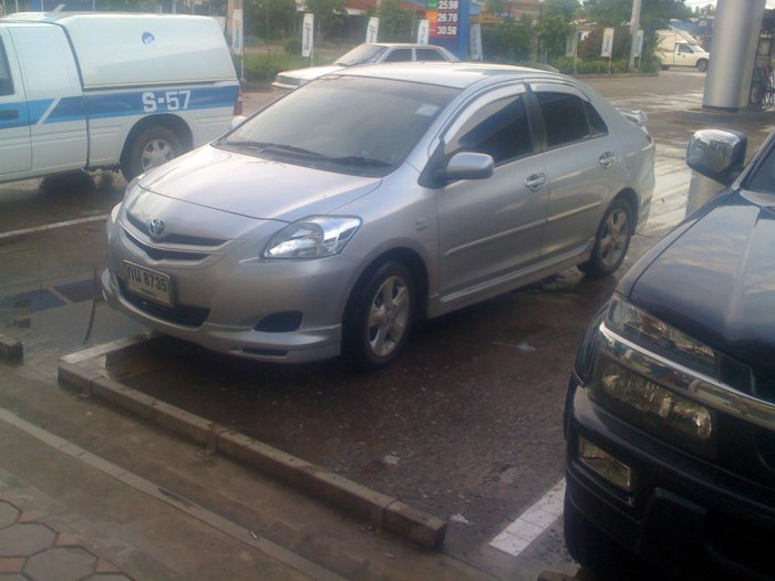 Vios drivers can do it too image.
